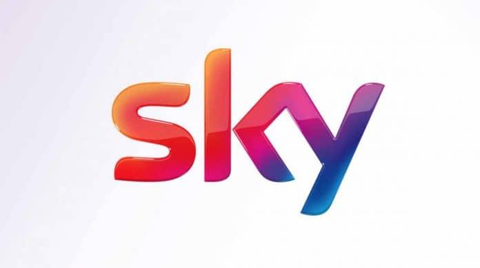 Sky verschiebt das HDR Video Update auf frühestens