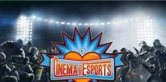 Cinema Loves Esport - Große Live-Events des elektronischen Sports werden in ausgewählten Kinos gezeigt