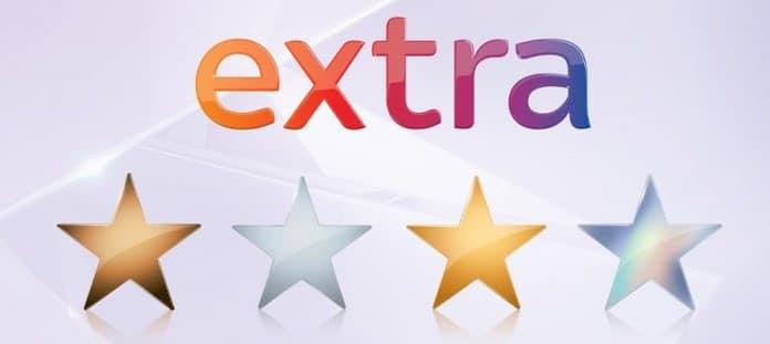 """Sterne sehen ohne Alkohol? Kein Problem mit dem neuen Treueprogramm """"Sky Extra"""""""