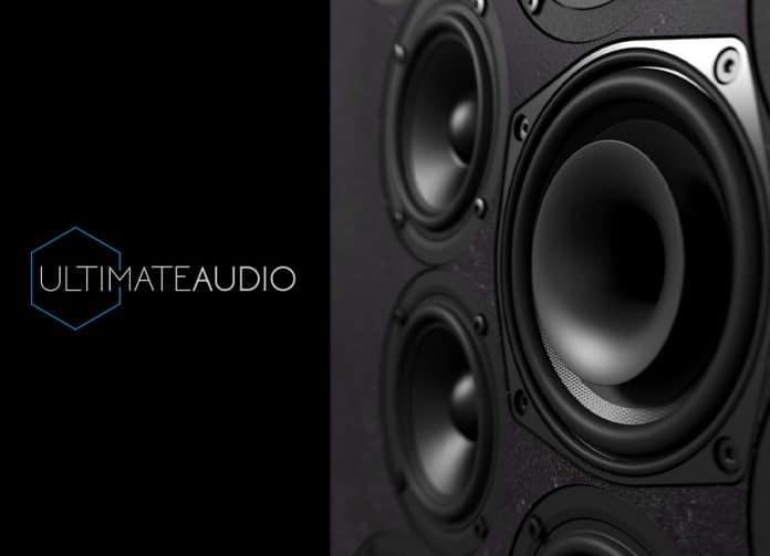Ist Ultimate Audio das beste Akustik-Konzept am Markt?