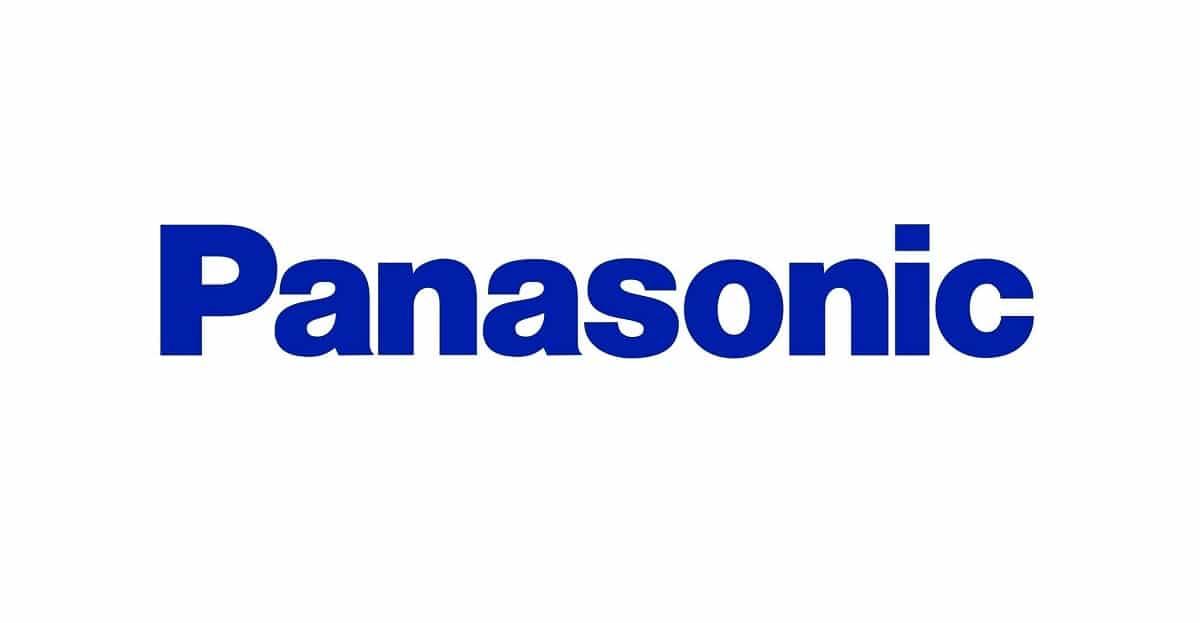 Panasonic Tv Update