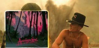 """Studiocanal verschiebt erneut den Release von """"Apocalypse Now: Final Cut"""" auf 4K Blu-ray"""