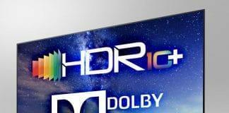 Dolby Vision und HDR10+ bald im linearen Fernsehen?