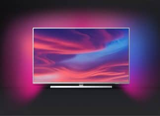 """Die Philips 7354 Performance-Serie """"The One To Watch"""""""