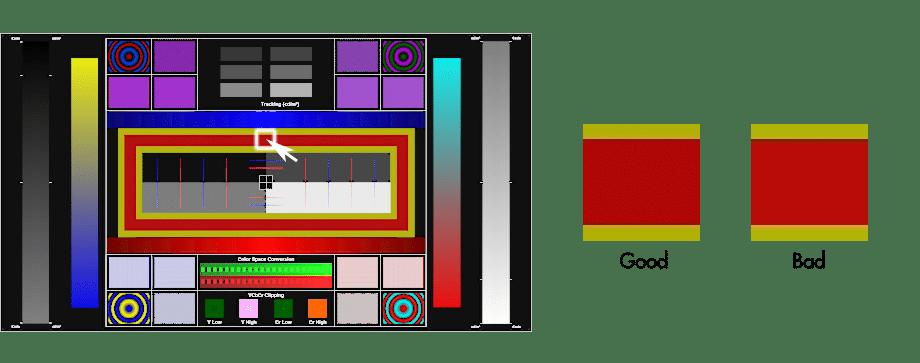 "<style type=""text/css"">.asa2_horizontal_box {background-color:#FFFFFF !important;border:1px solid #CCCCCC; padding:10px 10px 18px 10px; margin-bottom:15px;-moz-border-radius:0px;border-radius:0px;float:none;clear:both;}.asa2_horizontal_box img {border:0;}.asa2_horizontal_box .asa2_product_col_1 img {margin:0; padding:0;max-width:230px;}.asa2_horizontal_box .asa2_title {margin:0 0 10px 0 !important;font-size:130%;}.asa2_horizontal_box .asa2_title a {;}.asa2_horizontal_box .asa2_product_col_1 {float:left; margin-right:10px; border:0;}.asa2_horizontal_box .asa2_product_col_2 {float:none;width:auto;overflow:hidden;}.asa2_horizontal_box p {padding-bottom:5px; margin-bottom:0;}.asa2_horizontal_box div.asa2_reviews, .asa2_horizontal_box div.asa2_offers {font-size:0.8em;}.asa2_horizontal_box div.asa2_reviews img {vertical-align:text-bottom;}.asa2_horizontal_box div.price span, .asa2_horizontal_box div.price_save span {color:#990000; font-weight:bold;}.asa2_horizontal_box div.price_save {font-size:80%;}.asa2_horizontal_box div.asa2_as_of {font-size:80% !important;display:inline;}.asa2_horizontal_box div.price img {vertical-align:middle;margin-left:4px;}.asa2_horizontal_box span.asa2_offers_new {margin-right:20px;}.asa2_horizontal_box .description {margin:10px 0;font-size:80%;}.asa2_horizontal_box .disclaimer {font-size:small;margin-bottom:10px;}.asa2_horizontal_box .features {margin-top:10px;font-size:80%;}.asa2_horizontal_box .features ul {list-style-position:inside;}.asa2_horizontal_box .asa2_product_gallery {margin-top:10px;}.asa2_horizontal_box .owl-carousel .owl-item img {width:auto !important;}.asa2_horizontal_box .fullwidth_col {float:none !important; margin:0px !important; width:100% !important;}@media only screen and (max-width:768px) {.asa2_horizontal_box .asa2_product_col_1, .asa2_horizontal_box .asa2_product_col_1 {float:none; margin-right:0px; width:100% !important;}.asa2_horizontal_box .asa2_product_col_1 {margin-bottom:15px;}.asa2_horizontal_box img {margin:0 "