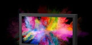 Dieses Dual-Layer-LCD Display lässt OLED alt aussehen!