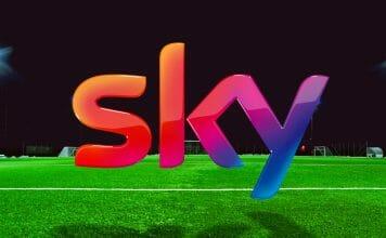 Sky Deutschland arbeitet ab sofort mit Onefootball zusammen
