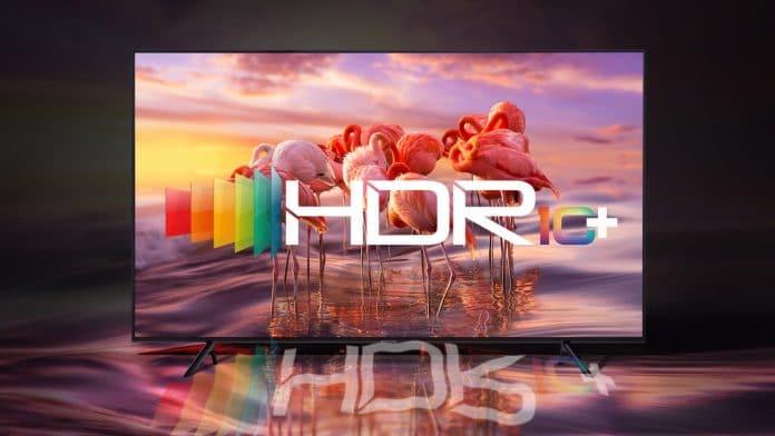 Samsung erweitert die HDR10+ Technologie um 8K und bindet neue Anbieter ein