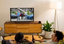 Amazon veröffentlicht einen neuen Fire TV Cube