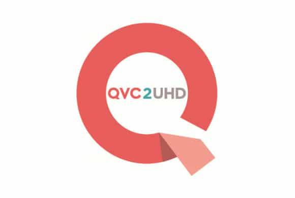 QVC2UHD Logo