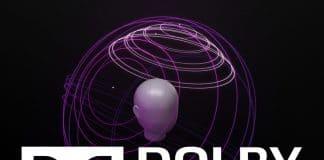 Dolby ergibt sich und hebt die Upmixing-Restriktionen auf