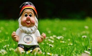 Die Fußball Europameisterschaft 2024 wird in Deutschland ausgetragen, jedoch nicht auf ARD und ZDF zu sehen sein!