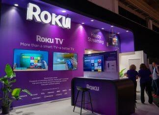 Roku präsentiert sich erstmals breit auf der IFA 2019