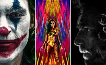 Diese Warner Blockbuster erscheinen 2020 auf 4K Blu-ray