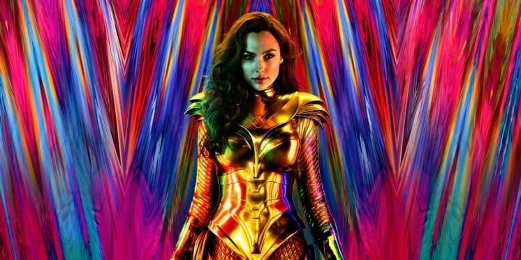 Ist Wonder Woman 1984 jetzt ein Prequel oder ein Sequel?