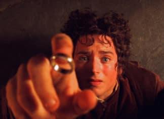 """Die """"Der Herr der Ringe"""" und """"Der Hobbit"""" Filmtrilogien erscheinen auf 4K Blu-ray"""