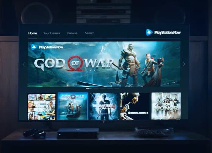 Der Playstation Now Game-Streaming-Service wird günstiger und bekommt neue attraktive Titel!