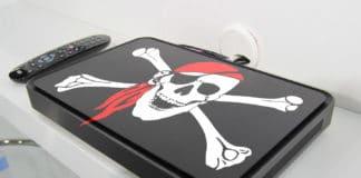 Sky geht gegen Content Piraten vor