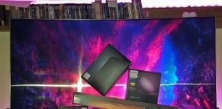 Die Philips Hue Play HDMI Sync Box im ausführlichen Test!