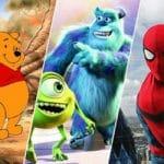 Wir stellen euch 5 der unzähligen Disney-Filme vor, die womöglich bald nicht mehr auf Netflix zu sehen sein werden