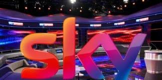 Beste 4K Unterhaltung auf Sky im Dezember!