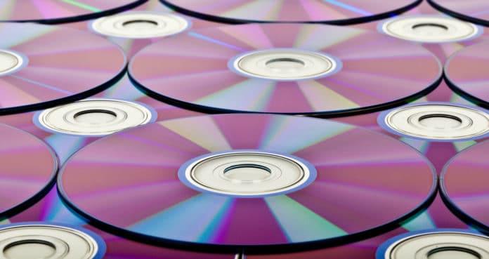 Einige Cineasten verabschieden sich wieder vom Streaming