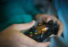 Microsoft fügt etliche Titel zum Xbox Game Pass hinzu