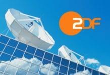 Adventssamstage UHD HDR Programm ZDF