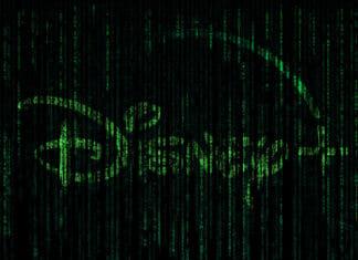 Disney Plus Hack Nutzerkonten