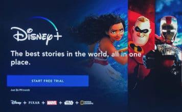 So nutzt ihr Disney Plus vor dem offiziellen Start in Deutschland
