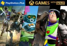 "PlayStation Plus enthält im Dezember 2019 ""Titanfall 2"""