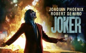 """Gratulation an Joaquin Phoenix und Warner Brox. """"Joker"""" knackt die Milliarden-Grenze"""