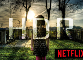 Netflix HDR Zwang für Eigenproduktionen