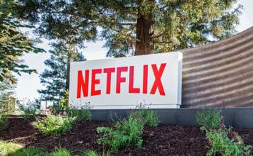 Ein unbekannter Investor versucht Netflix heimlich aufzukaufen