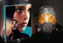 Test: Leon der Profi auf 4K Blu-ray