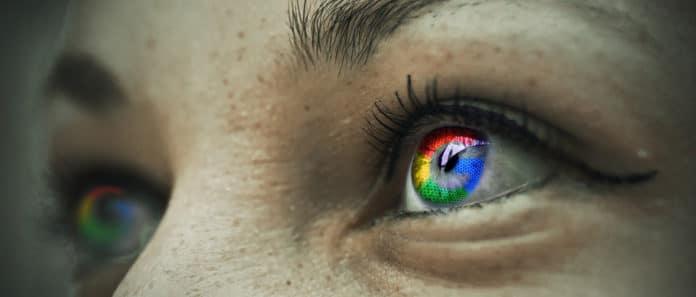 Google will im Play Store Dolby Vision nachreichen