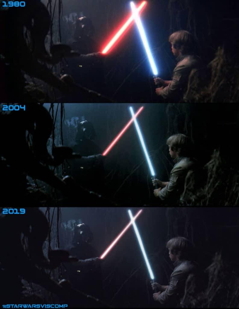 Star Wars Imperium Vergleich
