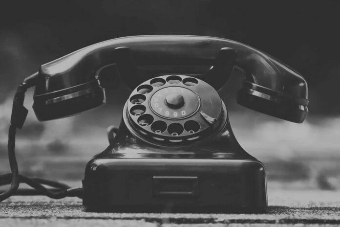 Sky habe laut der Bundesnetzagentur Telefonterror gemacht