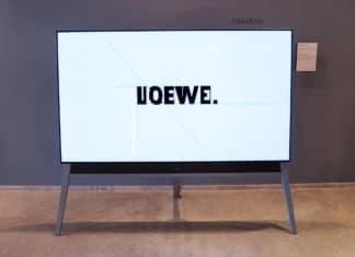 Neue Hoffnung für LOEWE-Standort in Deutschland nach Übernahme von Hisense