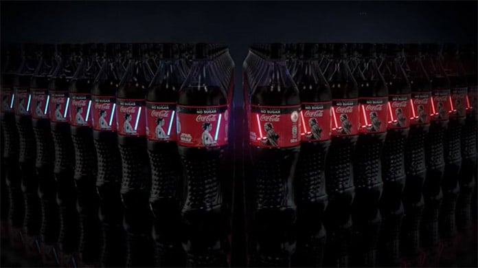 Die Einsatzmöglichkeiten der OLED-Technologie scheinen unendlich