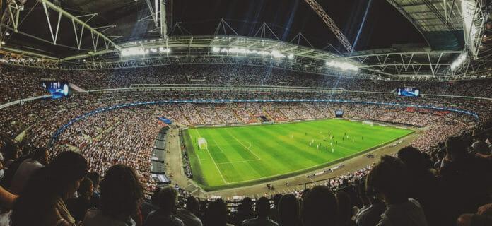 RTL UHD (HD+) zeigt drei Qualifikationsspiele der Fußball-WM 2022 in 4K/HDR
