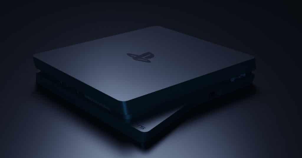 Sony wird die PS5 wohl am 5. Februar 2020 vorstellen