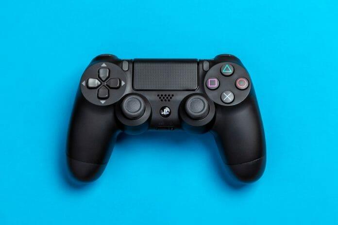 PlayStation Plus trumpft im Februar 2020 auf