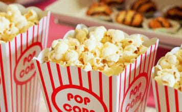 Popcorntimes