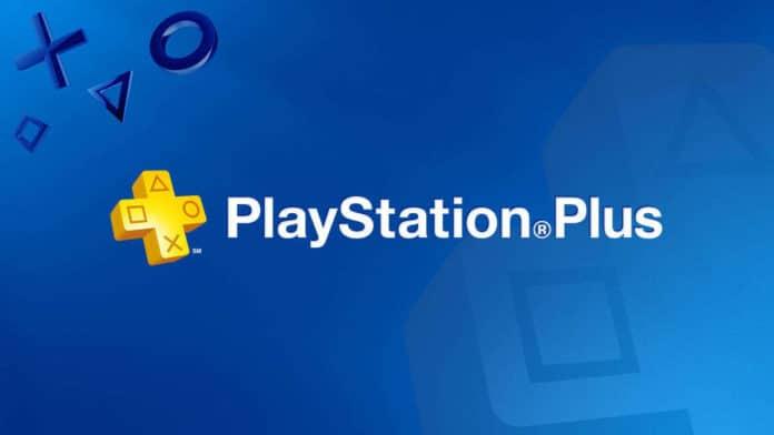 PlayStation Plus gibt es aktuell zum halben Preis