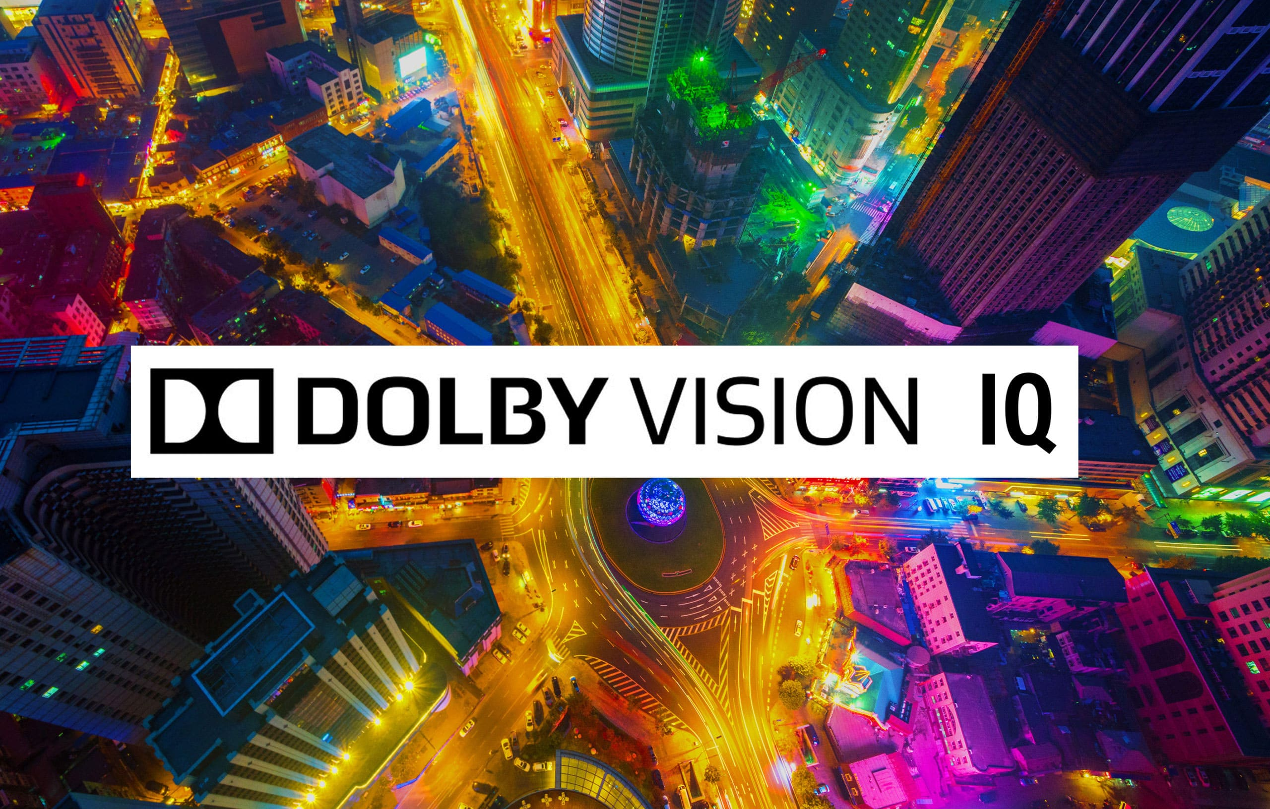 Was Ist Dolby Vision