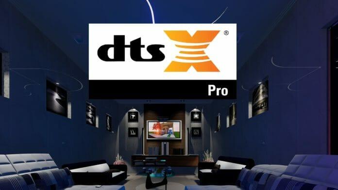 dtsx pro