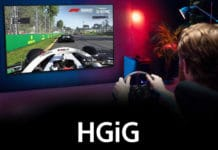 HGiG HDR Gaming Interest Group