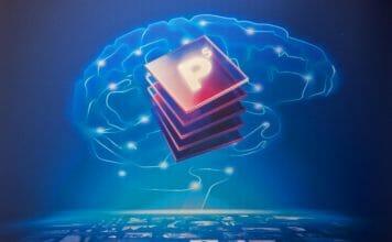 Mit mehr Hirn: Der Philips P5 Prozessor mit AI (KI) für die 2020 Premium TVs