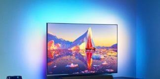 Philips PUS9435 4K Premium LCD 2020